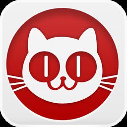 奥斯卡VOD卡拉Ok软件4.5 中文版
