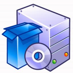 蓝冰L2005完美单机卡拉OK点播系统5.1 正式版