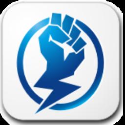 保险代理人展业系统2.10 正式版