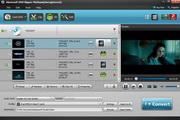 Aiseesoft DVD Ripper Platinum7.1.32 正式版