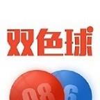 彩之家v2.3.1