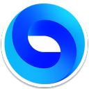百贝浏览器2.0.10.26 官方版