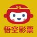 益友彩票分析软件