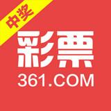 7k彩票网app