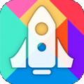 天翼测速专家app