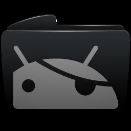 HFSoft iPod Video Converter5.2.1 正式版
