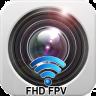 FHDFPV 1.2.2