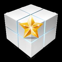 Office Viewer OCX3.1.0.4 汉化版