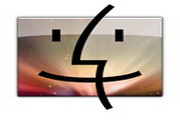 水晶软件桌面图标下载11正式版