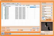 iDVDrip DVD to iPod Converter2.2.0 正式版