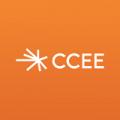 CCEE视频助手