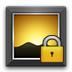 图片视频隐藏器 3.0