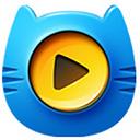 电视猫MoreTV3.18 官方版