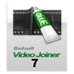 Torrent Mpeg Joiner1.31 正式版