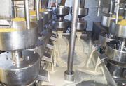 中政豆制品生产与销售管理系统9.0 正式版