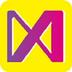 星梦直播app
