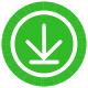 文档关键词提取系统I3S KeyExtrator1.0正式版