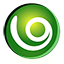 76dmt触摸屏查询软件2.0网络版