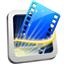 就爱高清视频加速器2.2.1 正式版