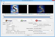 Decompile Video Master1.7 正式版