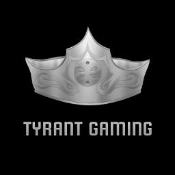 VideoTyrant0.5.3.7正式版