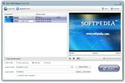idoo DVD Ripper Free5.3.0正式版