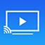 MultiScreenPlayer多屏幕播放器1.3 正式版