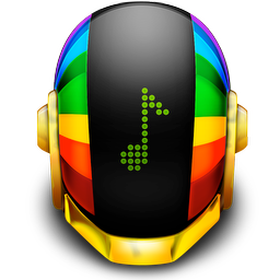Daniusoft DVD to Apple TV Suite2.1.0.41 正式版
