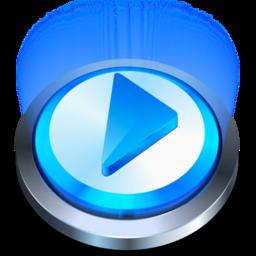 4Videosoft Mac Blu-ray to iPad Ripper5.2.62 正式版