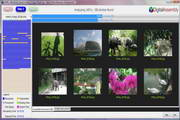 Adroit Photo Recovery3.2b 正式版