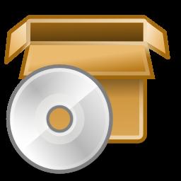 3webTotal Tv & Radio Tuner5.501 正式版