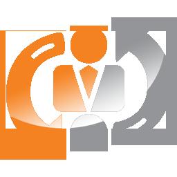 Movkit Pack Platinum3.6.0 正式版