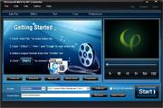 4Easysoft MOV to AVI Converter3.2.26 正式版