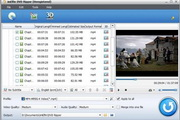 ImElfin DVD Ripper1.2.0.1 正式版