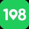 108社区 4.7.0