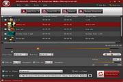 4videosoft iPhone 4S Ringtone Maker7.0.22 正式版