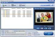 Aimersoft DVD Audio Ripper2.2.0.35 正式版