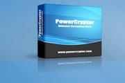 PowerCryptor Encryption Suite1.02.05