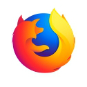 Mozilla Firefox 58(Firefox Quantum)63.0.3