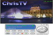 ChrisTV Standard6.30