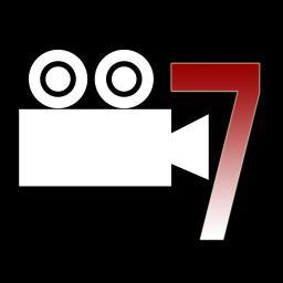 NET Video Spy2.3