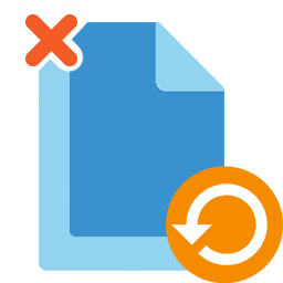 AdreamSoft Photo Recovery1.0.0 正式版