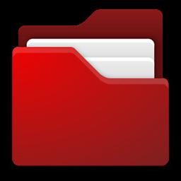 URL Management(网址管理器)3.2.101 正式版