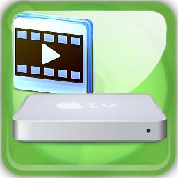 GoodOK Video Converter Gold5.0 正式版