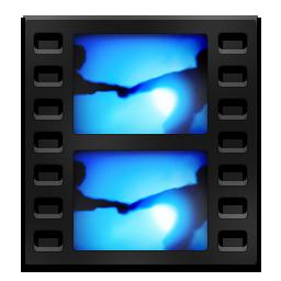 QuiiQ MOVIES1.1 正式版