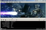 Media Player Classic - BE(x64)1.4.5.787