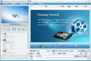 Joboshare iPad Video Converter3.4.1.0506 正式版