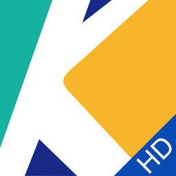 PPStar免费网络电视2.10 正式版