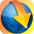 UC迅雷 手机版 1.4.0.4