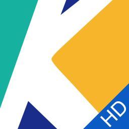 DayTV 网络电视1.0.0.1 正式版